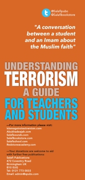 Isis-Teachers-JPG