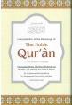Quran%5C996074079x