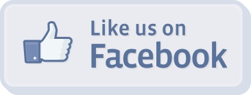 like_us_on_facebook1