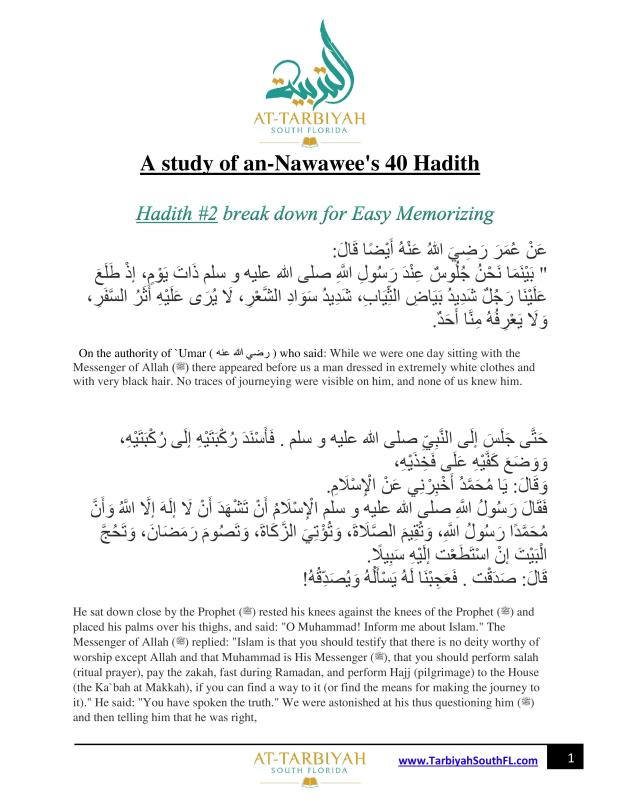 Hadith2 Breakdown-page-001