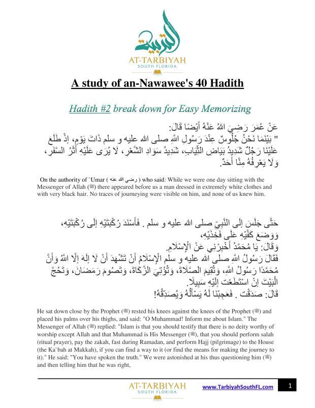 Hadith2 Breakdown-page-001