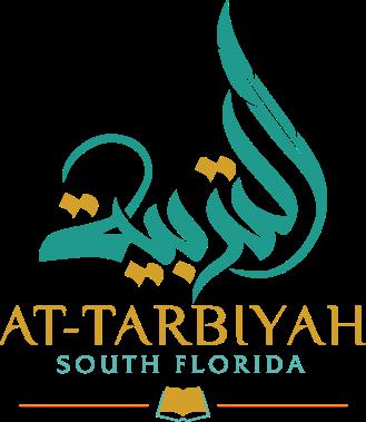 TSF_LogoFinal